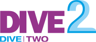Dive2 Tauchsport, Tauchschule, Tauchshop